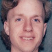 19940401
