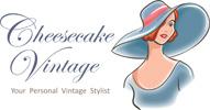 Cheesecake Vintage