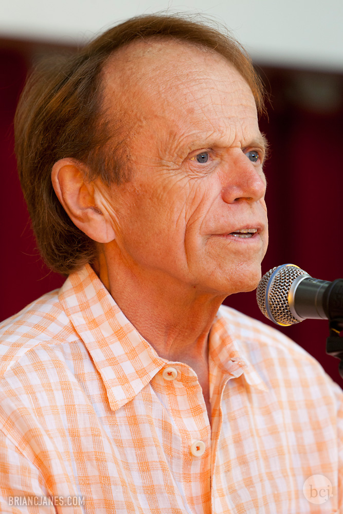 Beach boys al jardine pictures to pin on pinterest pinsdaddy for Jardin jardine