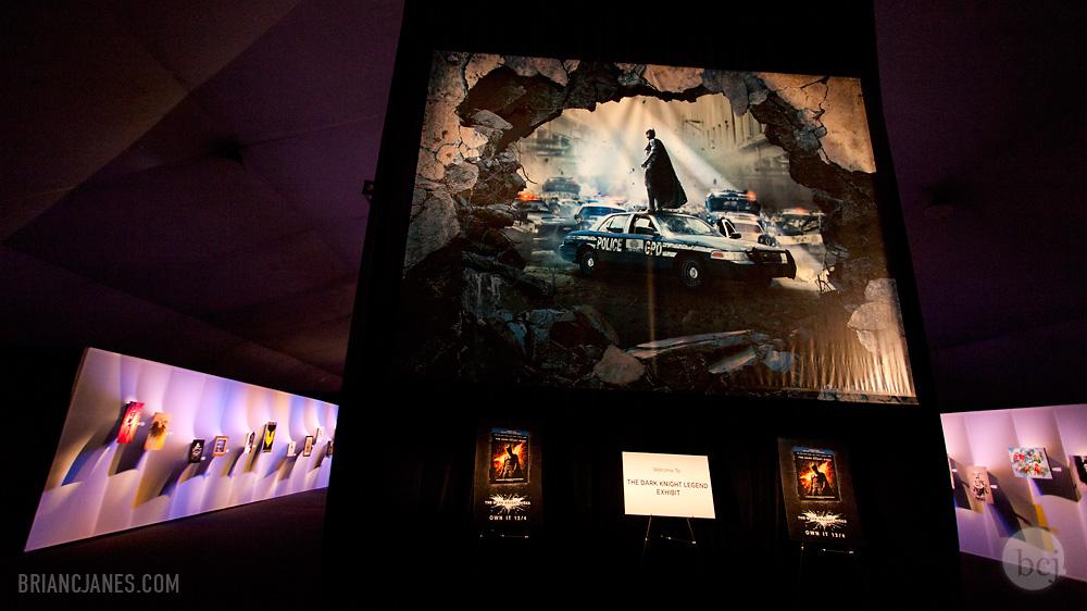 http://bcjmedia.com/wp/wp-content/uploads/2012/11/20121129_bcj_4555.jpg