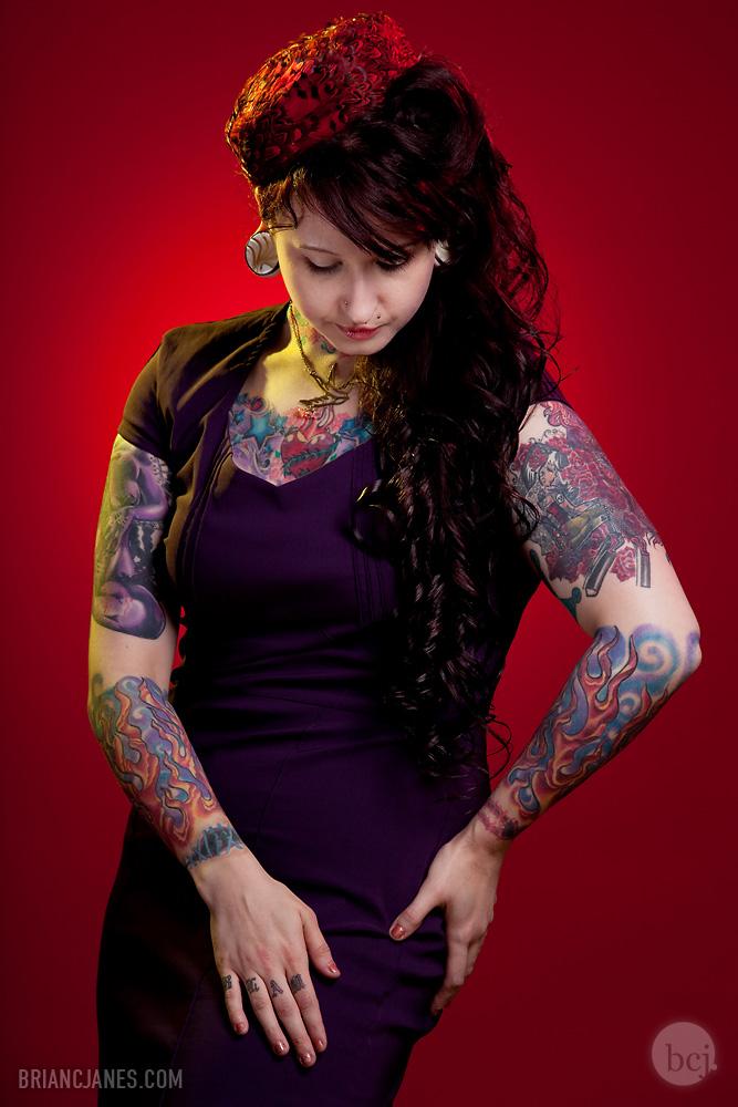 Lisa Koziol-Ellis (3)