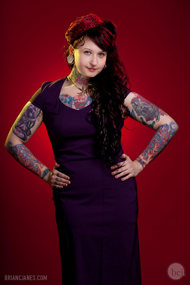 Lisa Koziol-Ellis (2)