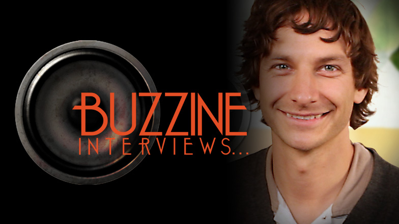 Buzzine Music Interviews