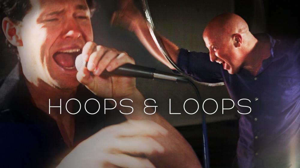 Hoops & Loops