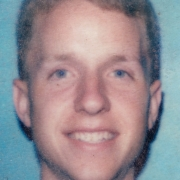 19930901