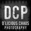 D'licious Chaos Photography
