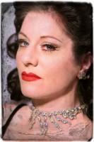 Venus DeMille
