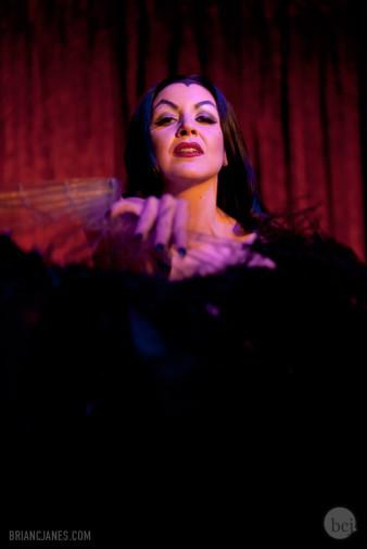 Sophia Sirena